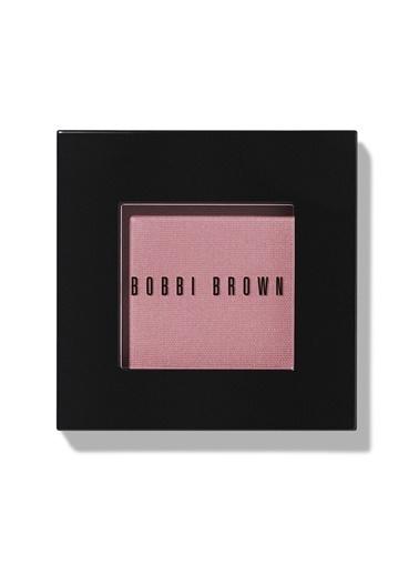 Bobbi Brown Bobbi Brown  Blush-Sand Pink  Allık Pembe